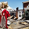 The_House_At_The_End_Of_The_World © David LaChapelle.JPG