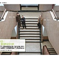 cover story-2獨家專訪:一軸二館總設計師.jpg