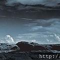 ZHA11-52.jpg