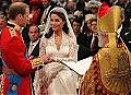 Royal-wedding-coup_1883632g.jpg