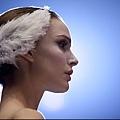 Natalie Portman2.jpg