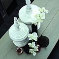 adamoo_2010_08_24_1968.jpg