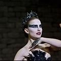 Natalie Portman3.jpg
