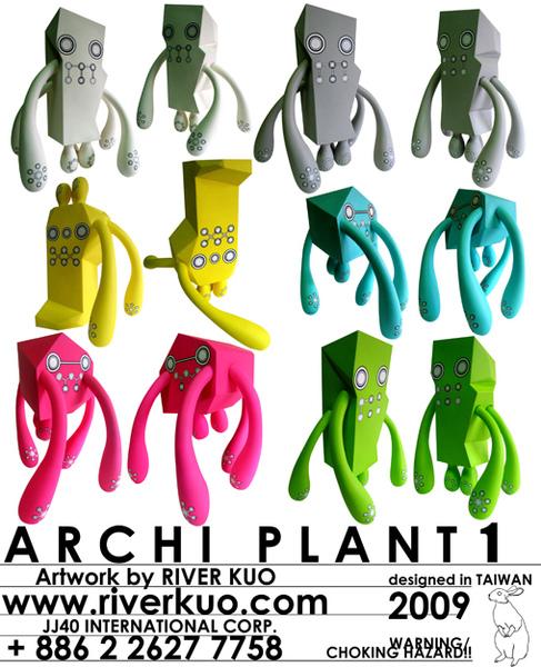 ARCHI PLANT (1).jpg