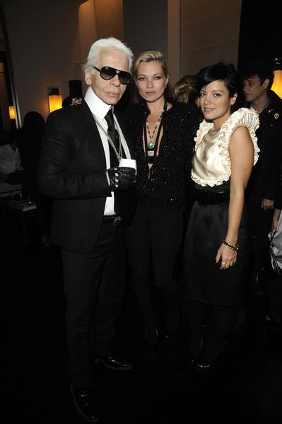 Karl Lagerfeld-&Kate Moss & Lily Allen.jpg