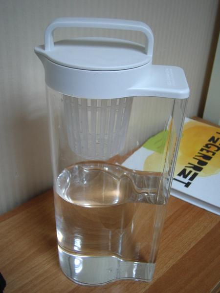 muji cold tea pot-1