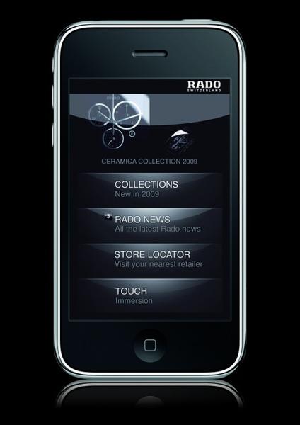 RADO_i-Phone_MainPage-495x700.jpg