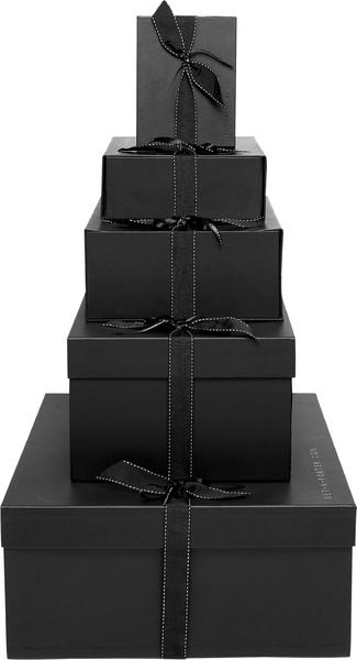 NET-A-PORTER.COM luxury packaging.jpg