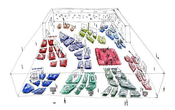展覽設計概念.jpg