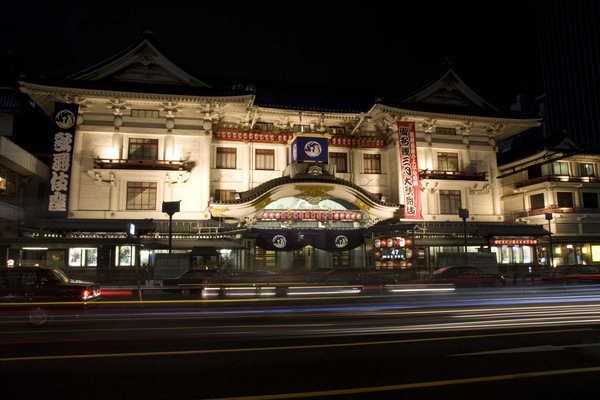 營業到四月底就要拆除重建的歌舞伎.jpg