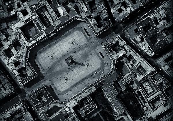 Place Vendôme.jpg