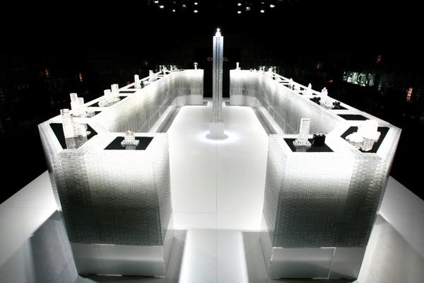 香奈兒頂級珠寶展展場 1.jpg