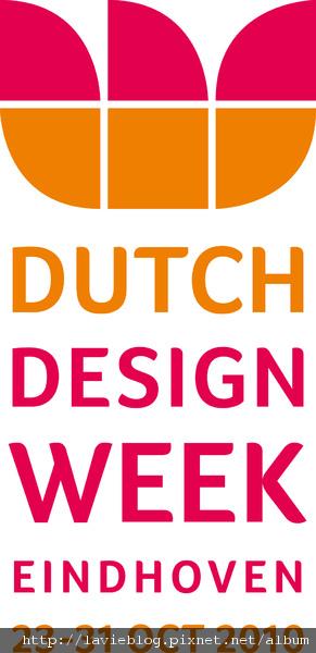 DDW_logo_KLEUR_datum.jpg