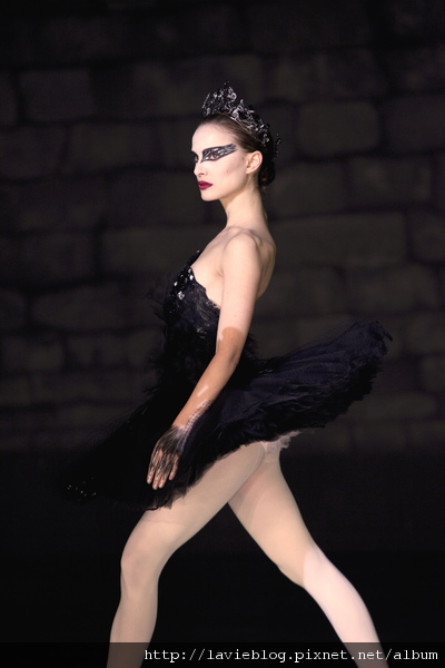 Natalie Portman4.jpg