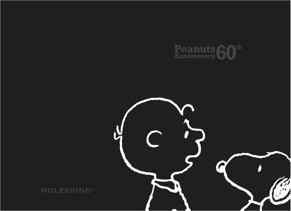 Peanuts_ClassicPlain_Cover_9x14.jpg