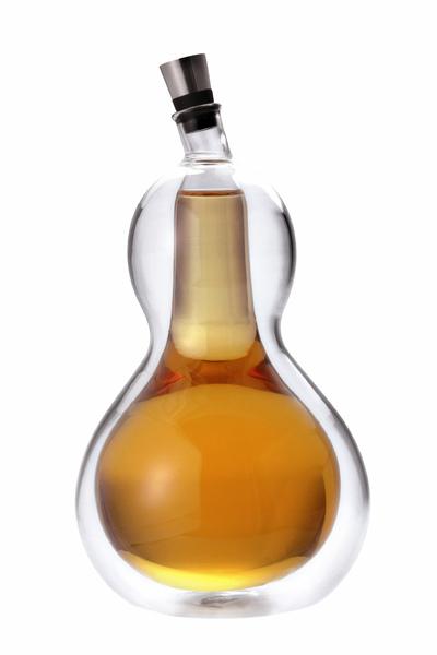 葫蘆中式酒瓶.jpg