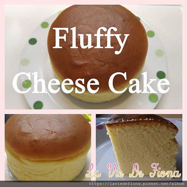 collage Cheese Cake.png
