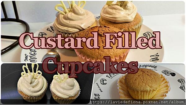 Custard Cupcake 4.png