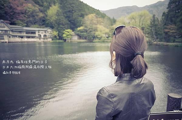16-06-07-12-03-30-651_deco.jpg