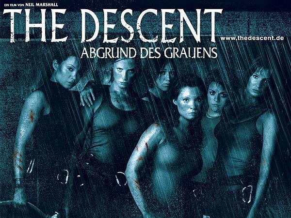 The-Descent-Horror-Movie-Wallpaper.jpg
