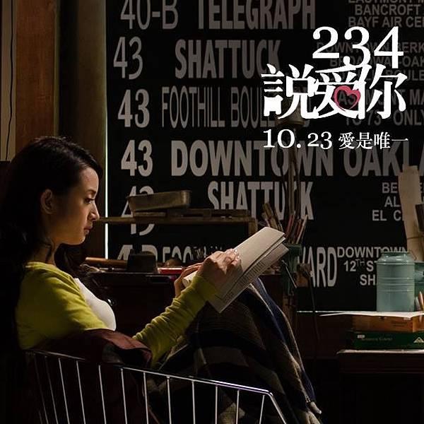 234-113.jpg