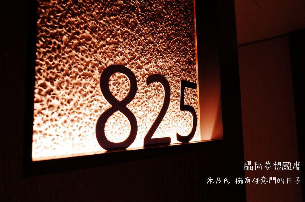 16-06-26-12-29-29-499_deco.jpg