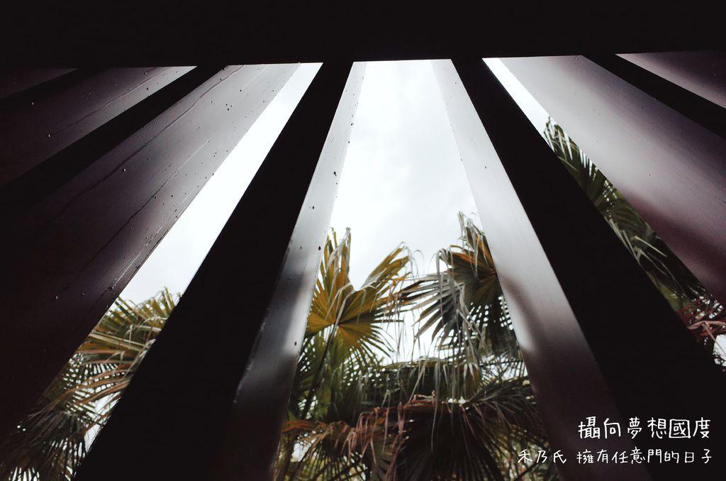 16-07-05-08-59-59-500_deco.jpg