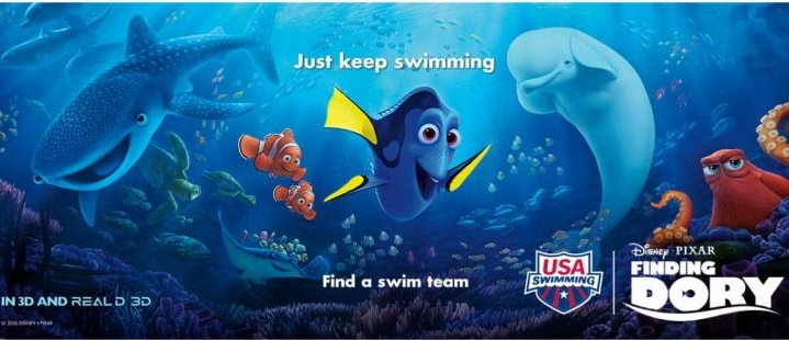 finding-dory-swimtoday-banner-720x500.jpg