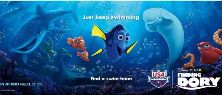 finding-dory-swimtoday-banner-720x500.jpg