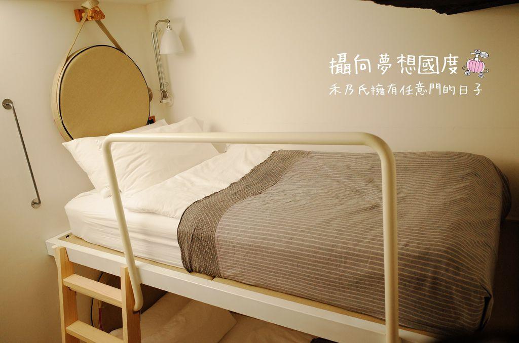 16-11-16-01-37-01-436_deco.jpg
