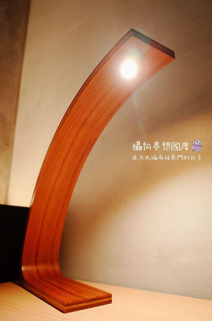 16-11-19-07-45-06-732_deco.jpg
