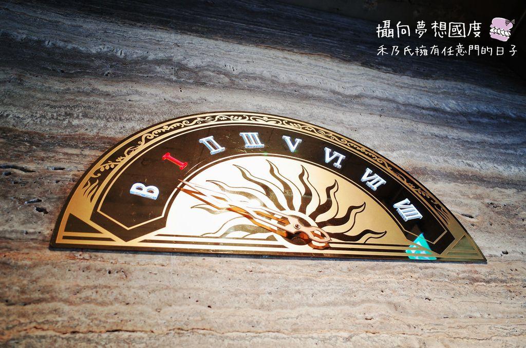 16-12-17-21-49-17-906_deco.jpg