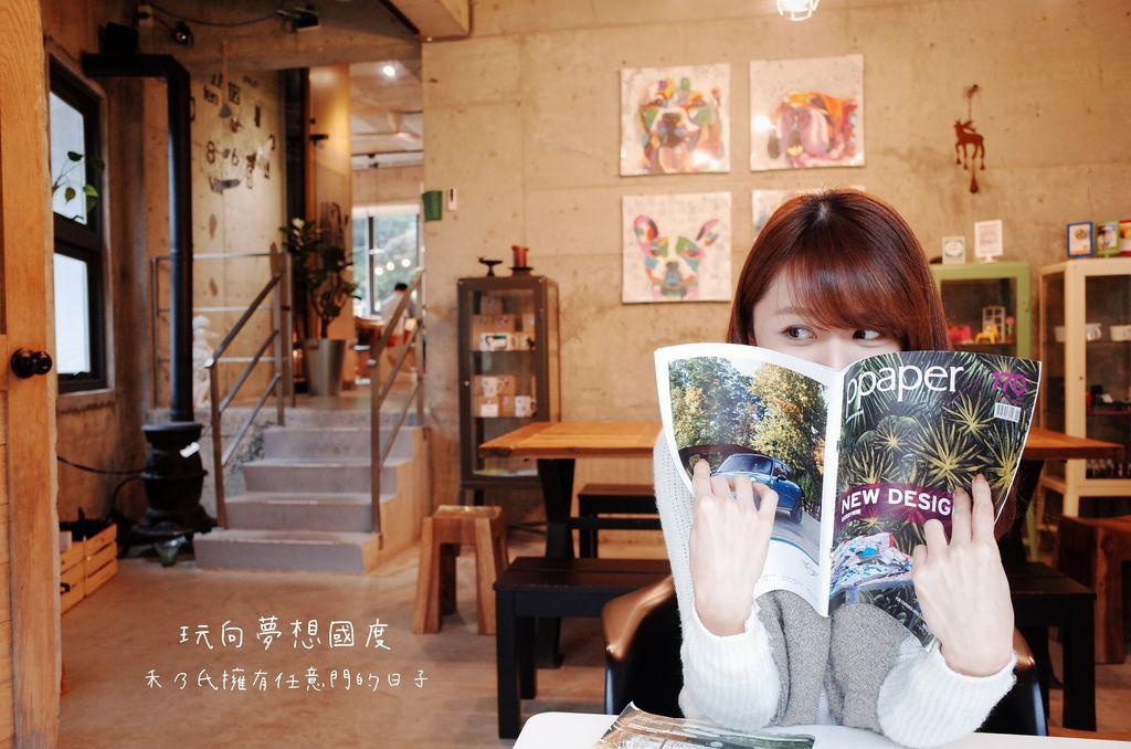 17-03-09-01-11-37-551_deco.jpg
