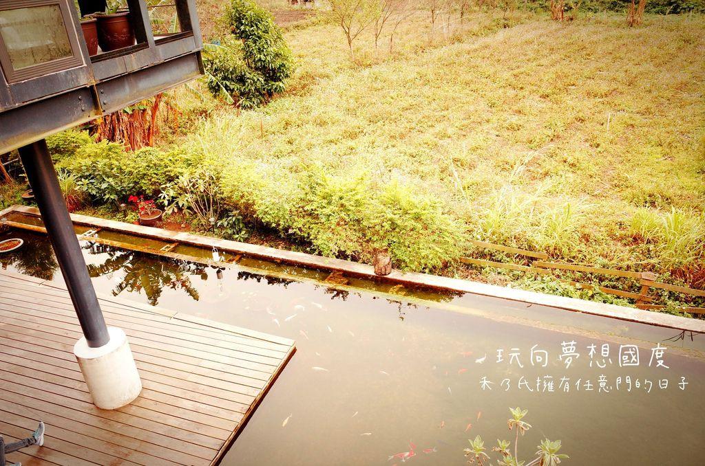 17-03-09-01-15-14-101_deco.jpg