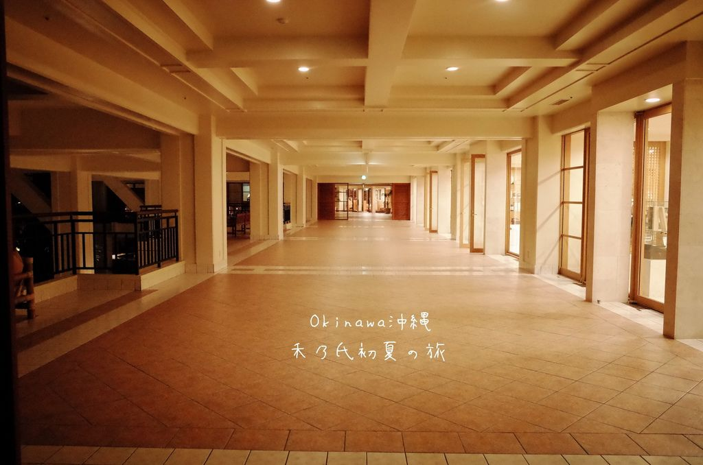 17-04-11-01-17-46-370_deco.jpg
