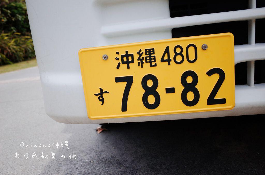 17-04-11-18-53-50-374_deco.jpg