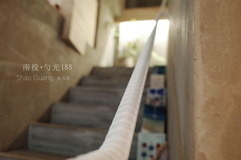 17-09-03-23-45-46-369_deco.jpg
