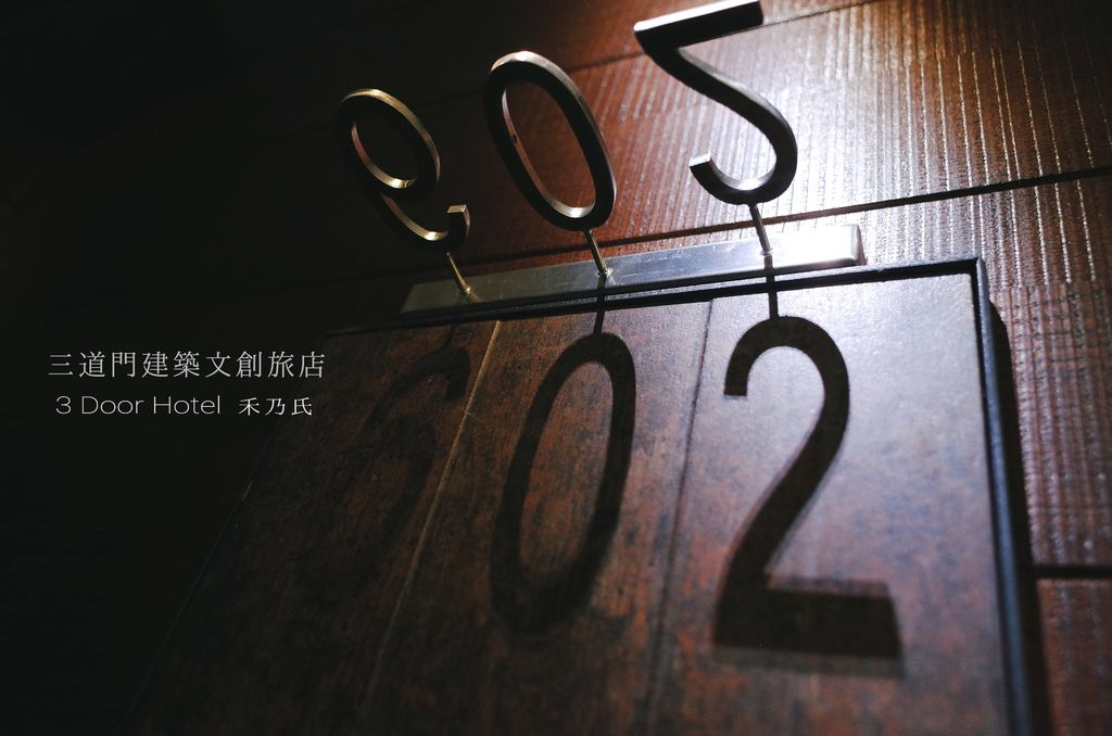 17-09-24-00-04-37-952_deco.jpg