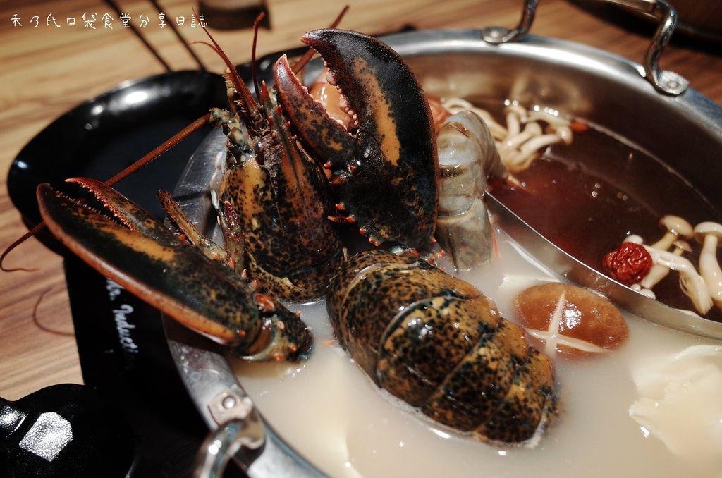 鍋台銘頂級鍋物