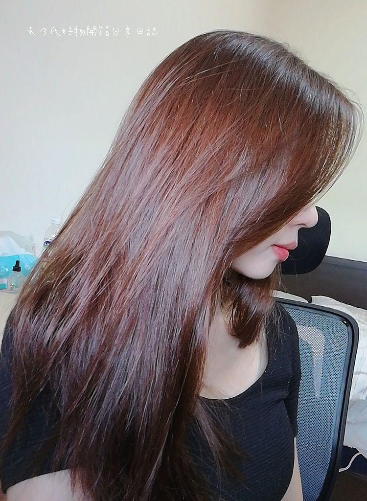 極自然DEAR CARE 香草精油洗髮露%2F精油柔潤護髮素