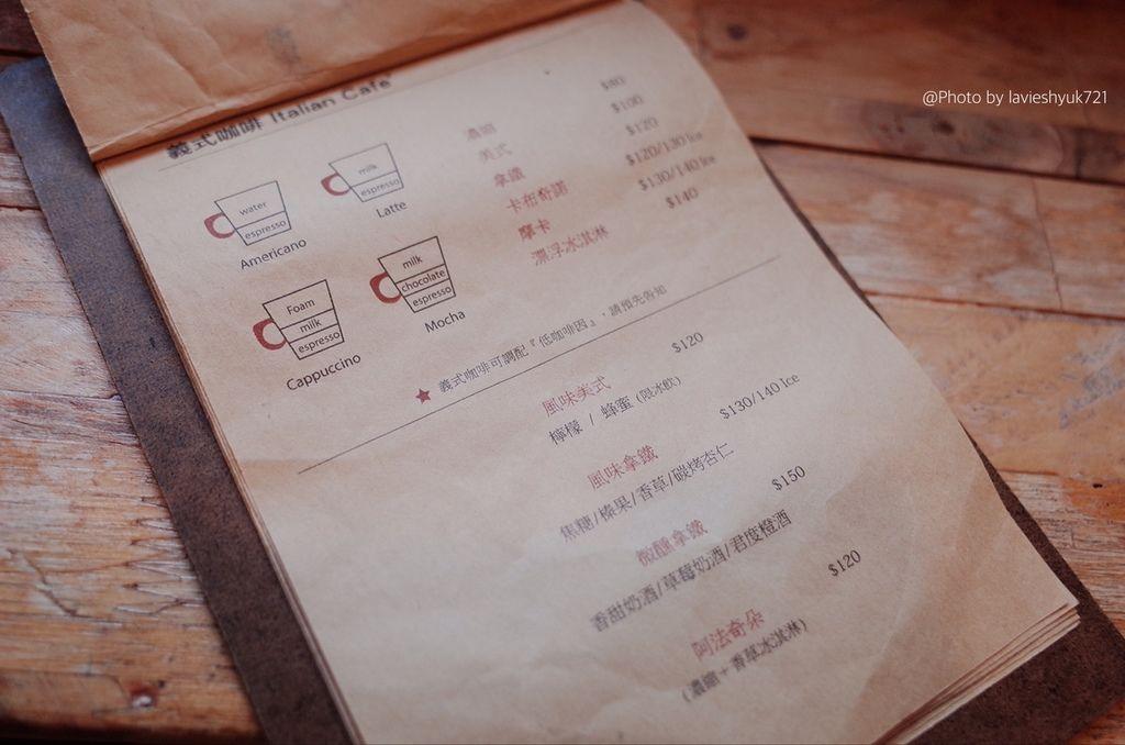 CFD1BCEF-B1E2-4CF3-93EB-FE2D5D912C43.jpeg
