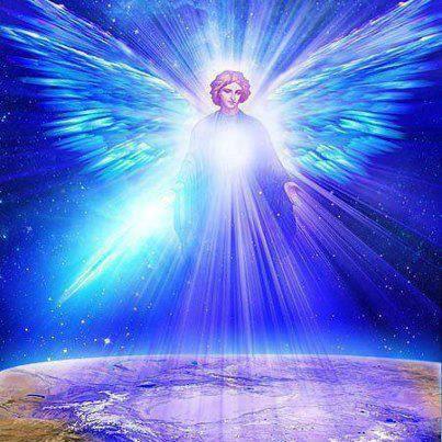 Angel-Graphics-7