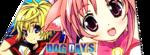 dog_days___banner_by_strawberryheaven-d3bd2ja.png.png
