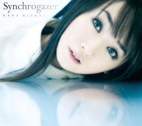 Synchrogazer-2.jpg