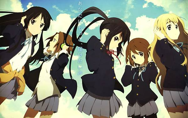 k-on2560_1600akii3.jpg.jpeg