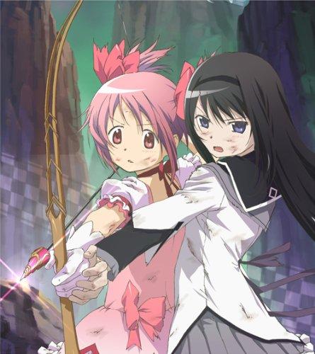 02MadokaMagica_Music_ED_Anime.jpg.jpeg