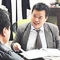 楊俊鑫律師