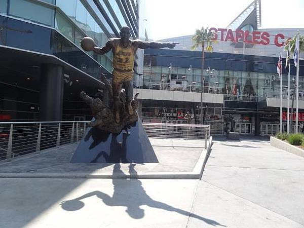 Staples Center2