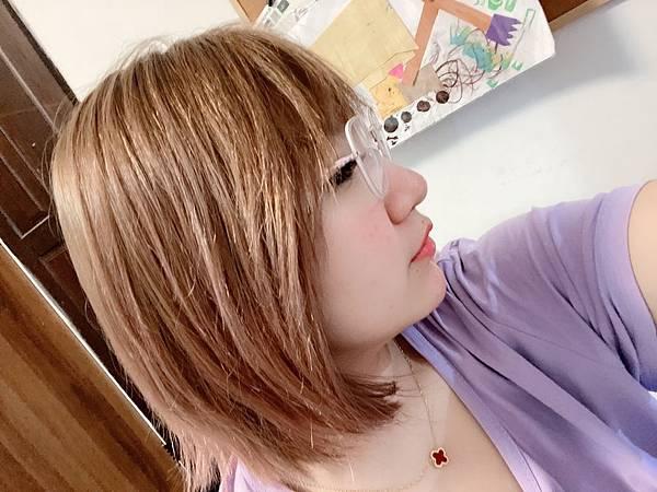 faceu_1582739943384.JPG