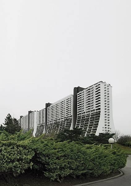 VIENNA HOUSE2